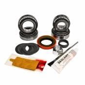 Chrysler 7.25 Inch Master Install Kit