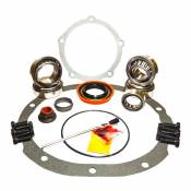 Install & Overhaul Kits - Master Kits - Nitro Gear & Axle - Ford 9 Inch Rear Master Install Kit 70-Newer 2.891 Inch