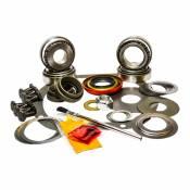 Dana 30 Front Master Install Kit Jeep CJ XJ YJ W/O Crush Sleeve