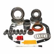 Chrysler 8.75 Inch Master Install Kit Chrysler 489 1-7/8 Inch LM104912/49 Bearings