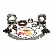 Install & Overhaul Kits - Master Kits - Nitro Gear & Axle - Ford 9 Inch Rear Master Install Kit Daytona Support 35 Spine 3.250 Inch LM104911