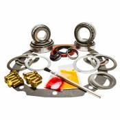 Install & Overhaul Kits - Master Kits - Nitro Gear & Axle - Ford 8.8 Inch Rear Master Install Kit Super 11-Newer