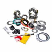 Dana 44 Front Master Install Kit IFS 93-96 Ford Twin Traction Beam
