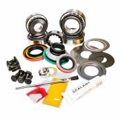 Dana 44 Front Master Install Kit IFS 80-92 Ford Twin Traction Beam
