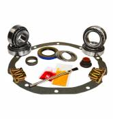 Ford 8.8 Inch Front Master Install Kit Currie High Pinion 3RD Member