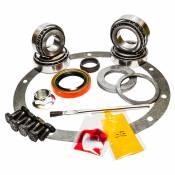 AMC 35 Front or Rear Master Install Kit