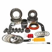 Chrysler 8.75 Inch Master Install Kit Chrysler 742 1-3/4 Inch LM25520/90 Bearings