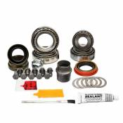 Chrysler 8.0 Inch Front Master Install Kit IFS 03-Newer Chrysler Mercedes