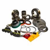 Dana 50 Front Master Install Kit 81-98 Ford F250 4x4 80-98 F350 4x4