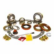 Ford 8.8 Inch Rear Master Install Kit 06-Newer Explorer IRS SUV