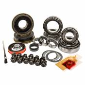 Install & Overhaul Kits - Master Kits - Nitro Gear & Axle - AAM 9.25 Inch Front Master Install Kit 03-Newer Ram 2500/3500 Reverse