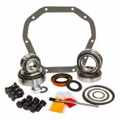 Dana 70-HD Rear Master Install Kit