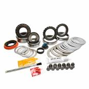 Ford 9.75 Inch Rear Master Install Kit 00-10 Conversion 11+ Type Gears in 00-10