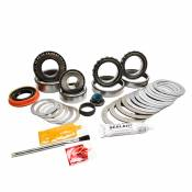 Ford 9.75 Inch Rear Master Install Kit 11-Newer OEM Gears