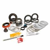 Ford 9.75 Inch Master Overhaul Kit