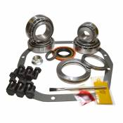 Install & Overhaul Kits - Master Kits - Nitro Gear & Axle - Ford 10.5 Inch Rear Master Install Kit 08-10 Superduty Use W/OEM 10.5 Inch Gears