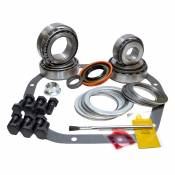 Ford 10.5 Inch Rear Master Install Kit 99-07 Superduty Excursion Use W/OEM 10.5 Inch Gears