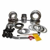 Ford 10.5 Inch Rear Master Install Kit 11-Newer 37 Spline Pinion