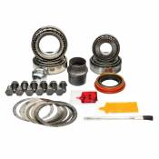 AAM 11.5 Inch Master Install Kit 14-Newer GM/Dodge Ram HD W/OEM Gear Set