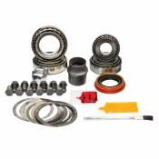 AAM 11.5 Inch Master Install Kit 14-Newer GM/Dodge Ram HD W/aftermarket Gear Set