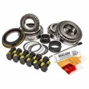 AAM 11.5 Inch Master Install Kit 11-13 GM/Dodge Ram HD