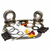 Dana 70U, D70U, Rear, Nitro Master Install Kit