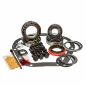 Dana 60/61 Rear Nitro Master Install Kit