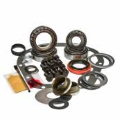 Dana 60/61 Common Inner Axle Seals Front Nitro Master Install Kit