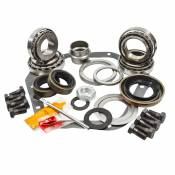 Dana 60/61 Short Pinion Common Inner Axle Seals Front Nitro Master Install Kit