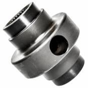 Ford 8.8 Inch Mini Spool 31 Spline