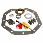 Chrysler 8.75 Inch Rear Mini Install Kit 489