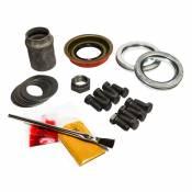 GM 8.875 Inch Rear Mini Install Kit 12T