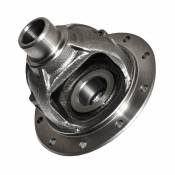 Differential - Open Carrier Case - Nitro Gear & Axle - Dana 44 Open Carrier Case Empty 30 Spline 3.92-Up Standard