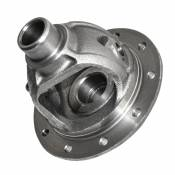 Differential - Open Carrier Case - Nitro Gear & Axle - Dana 44 Open Carrier Case Empty 30 Spline 3.73-Down Standard