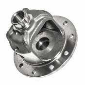 Differential - Open Carrier Case - Nitro Gear & Axle - GM 8.25 Inch Open Carrier Case Empty IFS 3.42-Up Standard