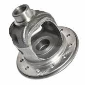 Differential - Open Carrier Case - Nitro Gear & Axle - Chrysler 9.25 Inch Open Carrier Case Empty Standard