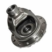 Differential - Open Carrier Case - Nitro Gear & Axle - Dana 60 Open Carrier Case Empty 4.10-Down Standard Semi Float or Full Float Axles