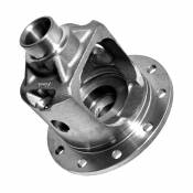 Differential - Open Carrier Case - Nitro Gear & Axle - Ford 8.8 Inch Open Carrier Case Empty 31 Spline Standard