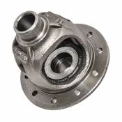 Differential - Open Carrier Case - Nitro Gear & Axle - Dana 28 Open Carrier Case Empty 3.45-Down Standard
