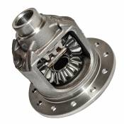 Differential - Open Carrier Case - Nitro Gear & Axle - AAM 9.25 Inch Open Carrier Case Loaded 07-Newer GM/Dodge 33 Spline Standard