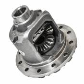 Differential - Open Carrier Case - Nitro Gear & Axle - AAM 10.5 Inch Open Carrier Case Loaded 03-Newer Dodge Ram 2500 33 Spline Standard