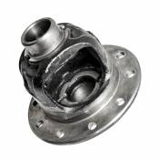Differential - Open Carrier Case - Nitro Gear & Axle - Toyota T8S 3.73 & Down or Thick Gears OEM Take-Out Nitro Standard Open Carrier Case Empty