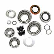Install & Overhaul Kits - Pinion Bearing Kits - Nitro Gear & Axle - Dana 44 Bearing Kit Rear Big Pinion