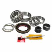 Install & Overhaul Kits - Pinion Bearing Kits - Nitro Gear & Axle - AAM 11.5 Inch GM/Dodge Pinion Bearing Kit