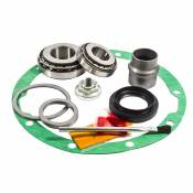 Install & Overhaul Kits - Pinion Bearing Kits - Nitro Gear & Axle - Toyota 9.5 Inch Rear Pinion Bearing Kit Nitro Gear & Axle
