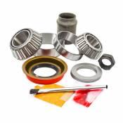 Install & Overhaul Kits - Pinion Setup Kit - Nitro Gear & Axle - GM 8.875 Inch Rear Pinion Setup Kit 12T Truck
