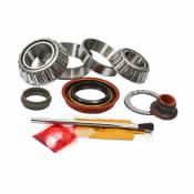 Install & Overhaul Kits - Pinion Setup Kit - Nitro Gear & Axle - Ford 8.8 Inch/7.5 Inch Rear Pinion Setup Kit