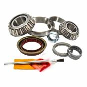Install & Overhaul Kits - Pinion Setup Kit - Nitro Gear & Axle - GM 8.6 Inch Pinion Install Kit 09-UP