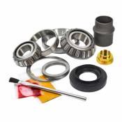 Install & Overhaul Kits - Pinion Setup Kit - Nitro Gear & Axle - Toyota 9.5 Inch Front or Rear Pinion Setup Kit