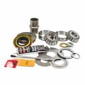 Install & Overhaul Kits - Pinion Setup Kit - Nitro Gear & Axle - Dana 50 IFS/Solid Front Pinion Setup Kit